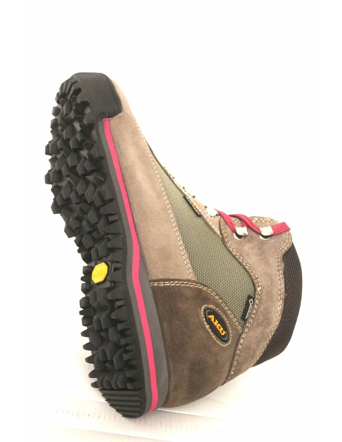 3f4ac028a9e8 ... scarpa treking donna aku 365.10 ultralight micro slope GTX. Previous